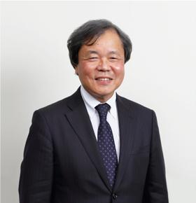 藤田 世潤